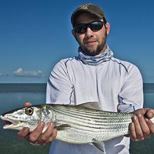 key west bonefish large