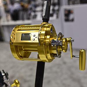key west fishing gear equipment