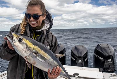 key-west-fishing-species-calendar